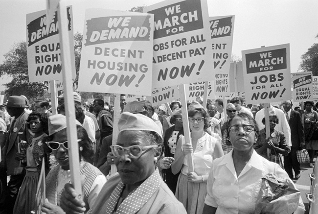 "violent acts during the 1950s 1960s essay During the 1940s and 1950s the civil rights act of 1960 ""the civil rights movement and the second reconstruction."