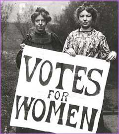 womens legal rights back next as well as now
