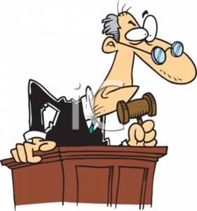 free civil attorney
